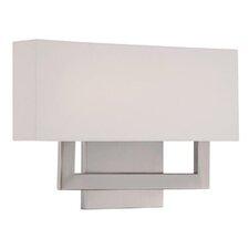 Titusville 1-Light LED Flush Mount