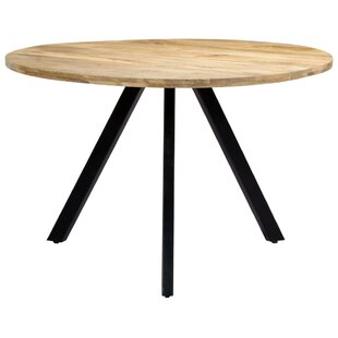 Cublington Dining Table By 17 Stories