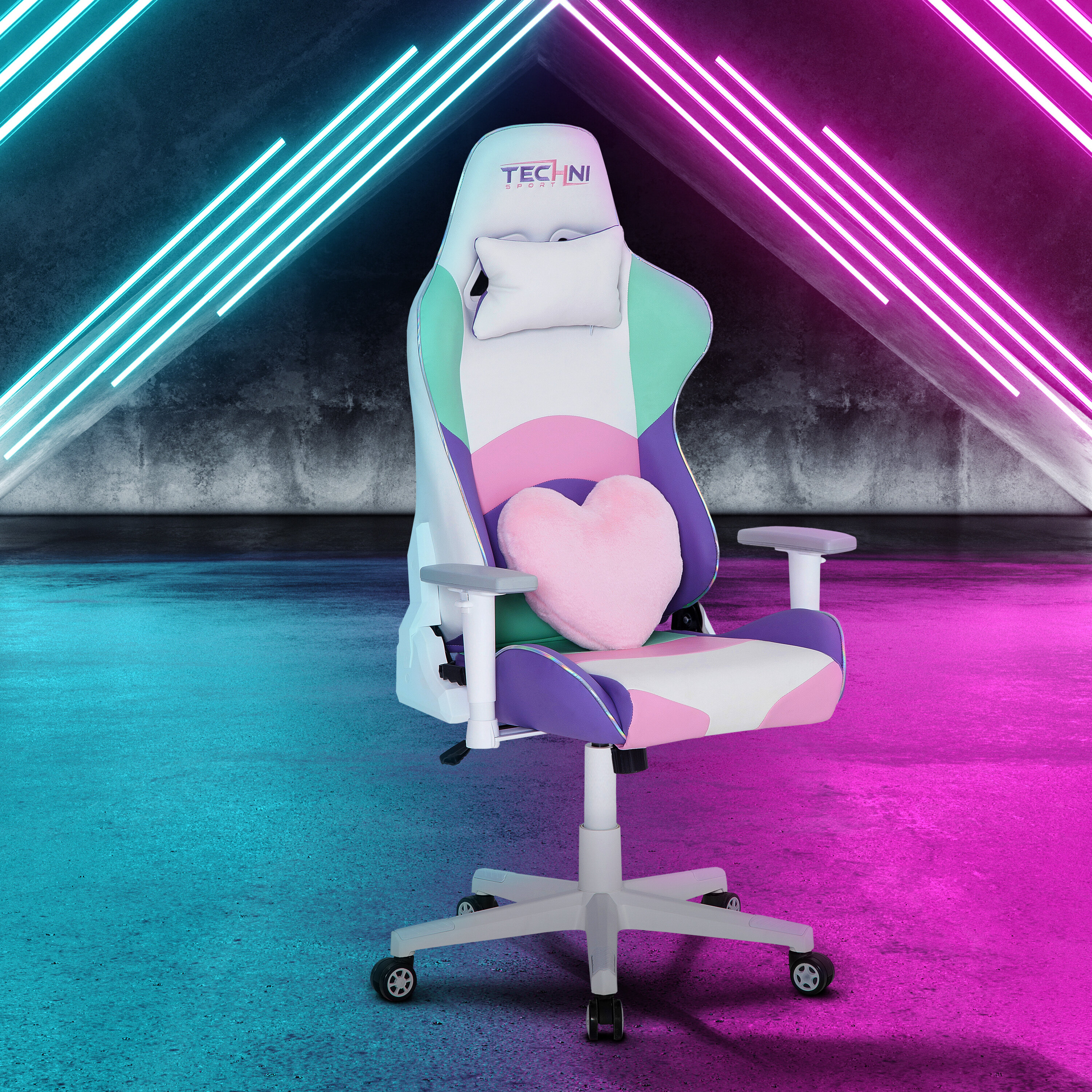 Fabulous Office Pc Racing Game Chair Pabps2019 Chair Design Images Pabps2019Com