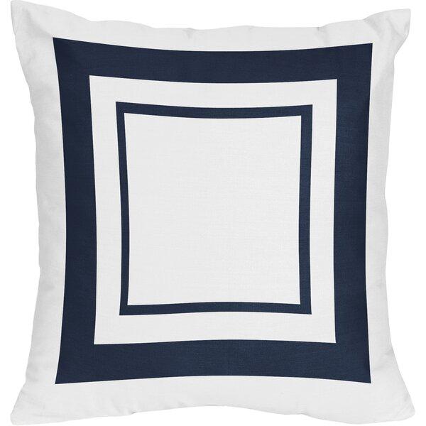 Hotel Collection Pillows Wayfair Beauteous Jewel Tone Decorative Pillows