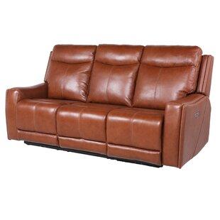 https://secure.img1-fg.wfcdn.com/im/13013705/resize-h310-w310%5Ecompr-r85/7897/78977231/adan-recliner-sofa.jpg