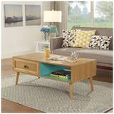 https://secure.img1-fg.wfcdn.com/im/13014292/resize-h160-w160%5Ecompr-r70/8587/85871224/larochelle-coffee-table-with-storage.jpg