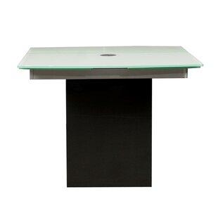 Orren Ellis Arche Contemporary Extendable..
