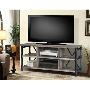 Godalming TV Stand for TVs up to 65