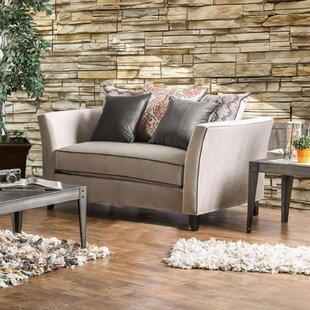 Latitude Run Sigauke Premium Sofa