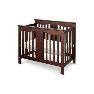 Bargain Annabelle 2-in-1 Convertible Crib ByDaVinci