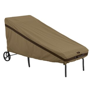 Classic Accessories Hickory Heavy-Duty Ch..