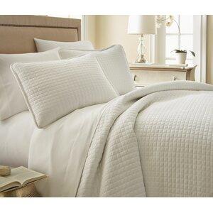 Quilts & Coverlets Sets | Joss & Main : quilts coverlets - Adamdwight.com