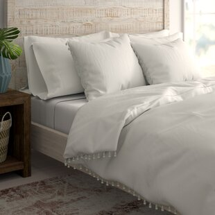 Avent Duvet Cover Set