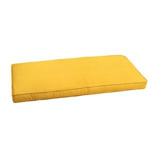 https://secure.img1-fg.wfcdn.com/im/13026569/resize-h310-w310%5Ecompr-r85/5019/50199097/sunflower-indooroutdoor-sunbrella-bench-cushion.jpg