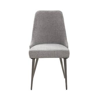 Park Upholstered Dining Chair Joss Main