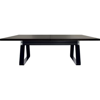 Alex Lift Top Coffee Table by YumanMod SKU:EE519359 Details