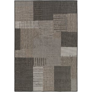 Uriel Indoor/Outdoor Area Rug