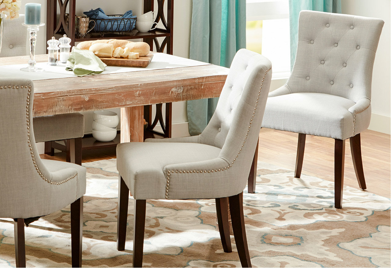 BIG SALE Top Picks: Dining Chairs You'll Love In 2020 ...