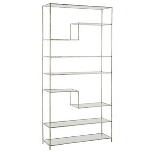 Price Check Worchester Etagere Bookcase By ARTERIORS