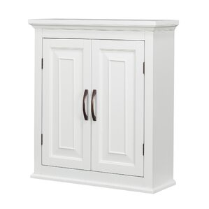 bathroom wall cabinets white. Marla Wall Cabinet Bathroom Storage  Joss Main