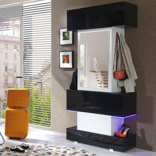 Cabinet By Ebern Designs