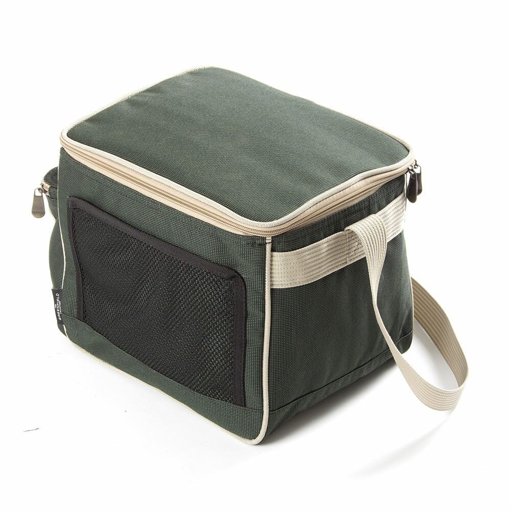 09c5e8d2eb20 Cool Lunch Bag