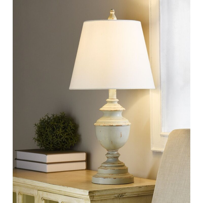 Nyah 24'' Table Lamp