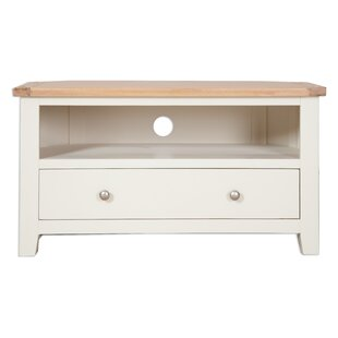 East Milton TV Stand For TVs Up To 40