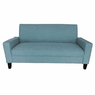 Shop Sofa by Adeco Trading