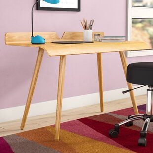 Langley Street Killeen Writing Desk