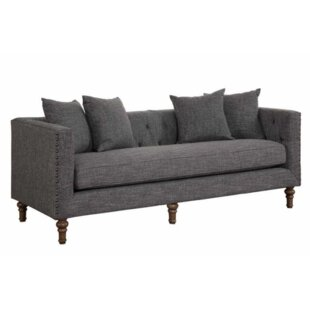 Shop Neva Sofa by Laurel Foundry Modern Farmhouse