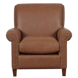 Highway To Home Charlotte Armchair