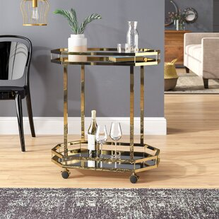 products coffee furniture selected top reviews com and bar amazon slp table