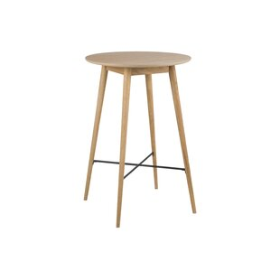 Popel Pub Table By Mikado Living