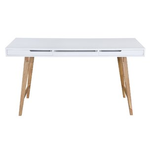 Giselle Writing Desk