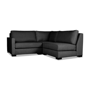 Secrest Sectional