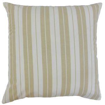 Kess InHouse Maynard Logan Window 26 x 26 Square Floor Pillow