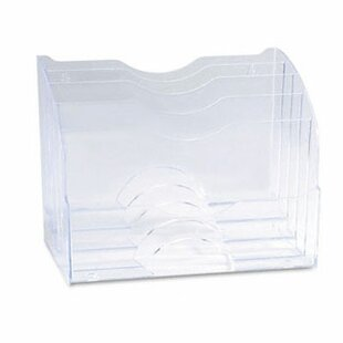 Rubbermaid 2-Way Organizer