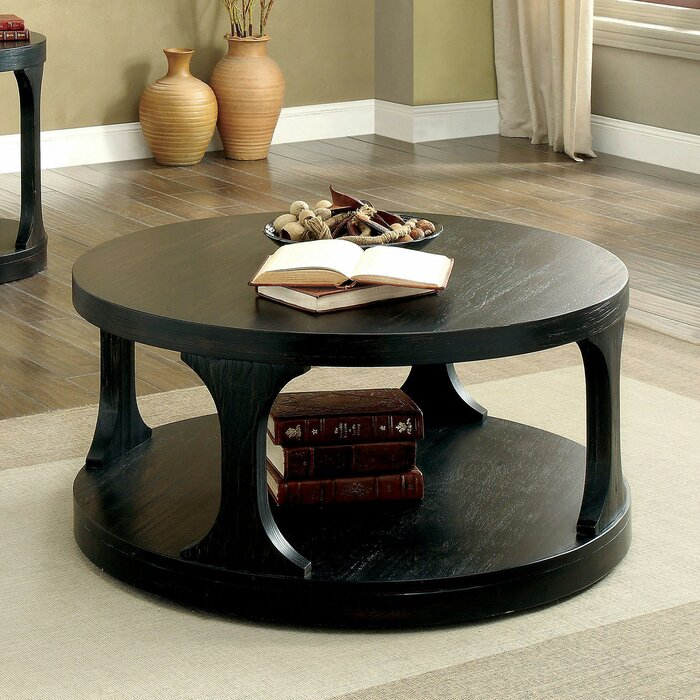 Miraculous Goff Coffee Table Short Links Chair Design For Home Short Linksinfo