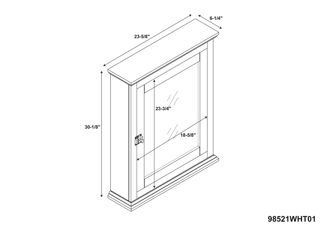 surface pdx mount recessed or x medicine jacuzzi cabinet home improvement