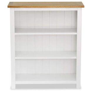 Izabella Bookcase By Brambly Cottage