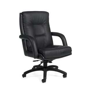 Arturo Executive Chair