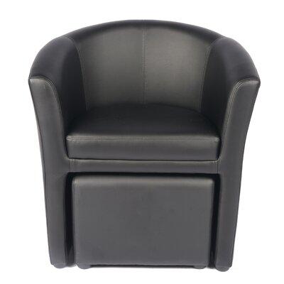 Chair Amp Ottoman Sets You Ll Love In 2020 Wayfair