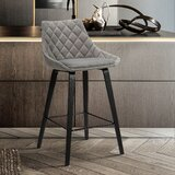 Culloden 26'' Counter Stool by George Oliver