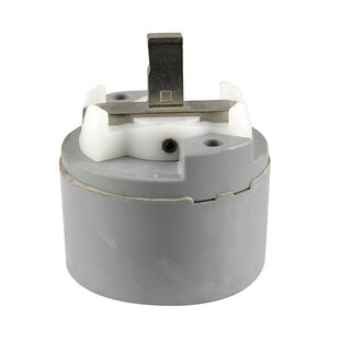 Danco Cartridge for American Standard Tub/Shower Single Handle Faucet