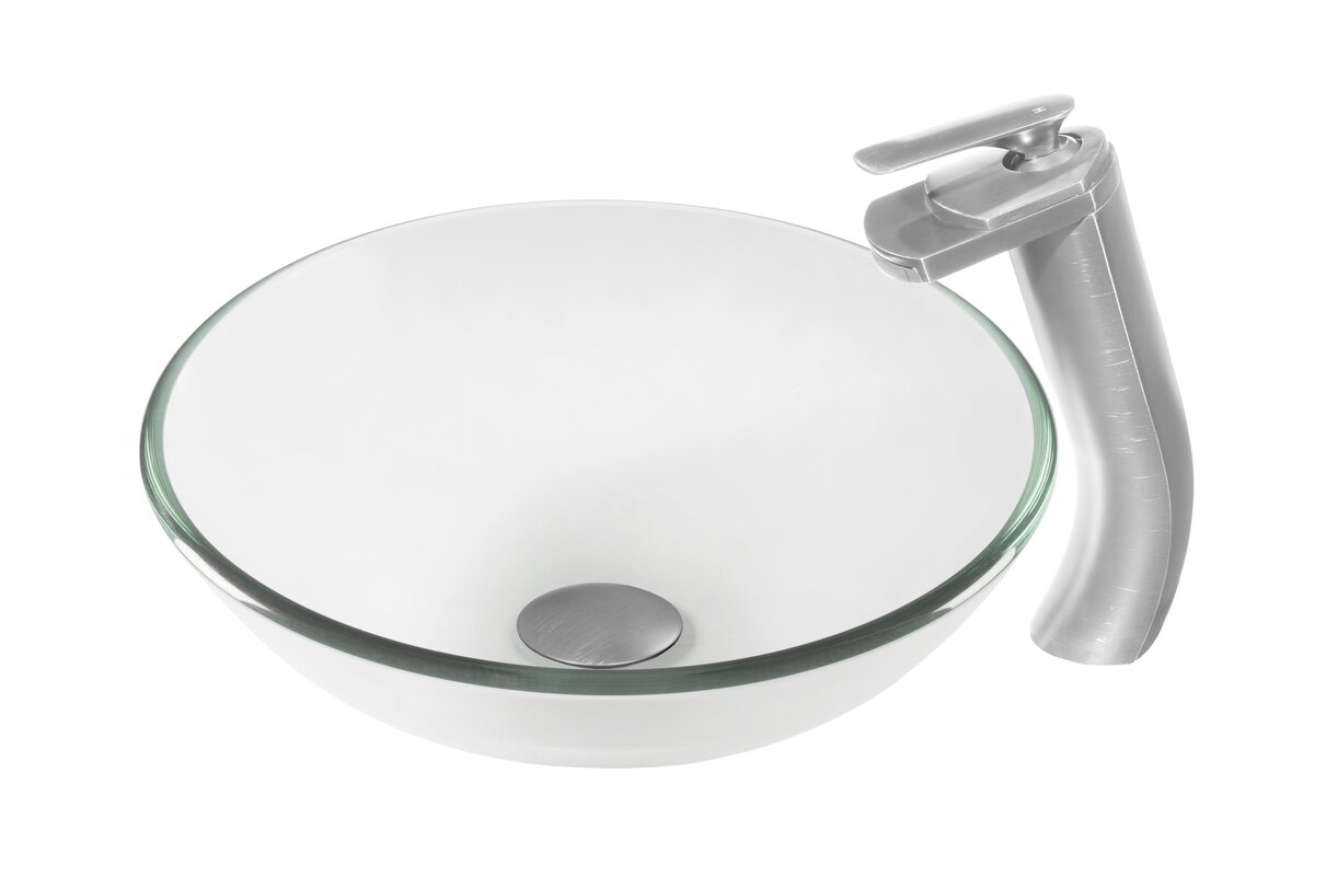 disk kgw cl com hole chrome kraususa waterfall kraus with bathroom blcl clear handle vessel single glass faucet lever in