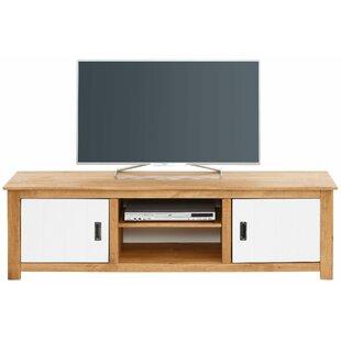 Amari Lowboard TV Stand By House Of Hampton