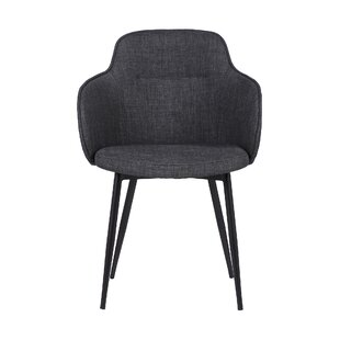 Adella Upholstered Dining Chair