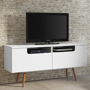 Shanice TV Stand For TVs Up To 70