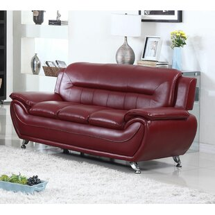 Macaire Sofa