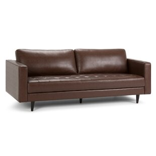 Shop Binder Sofa by Corrigan Studio