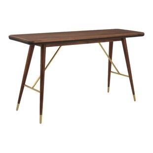 Siobhan Console Table By Corrigan Studio