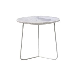 Briaroaks End Table