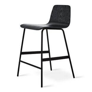 Gus* Modern Lecture Counter Bar Stool